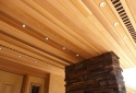 McCulloch soffits (3 of 6)