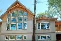 PM 11 Linwood Custom Homes