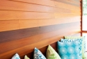Walkill River House built by Lindal Cedar Homes designed by Turkel Designs