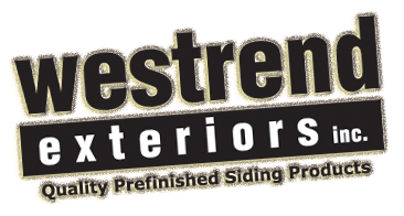 Westrend | Quality, Prefinished Wood Siding Products, Vancouver, BC